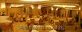 ресторан REGAL гор.Хынчешть