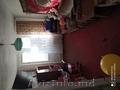 Продам трёхкомнатную квартиру в центре города Хынчешты